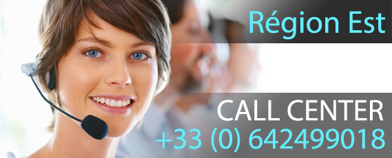 Bouton-call-center-region-est